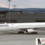 الطيران التركي يضيف خط أنطاليا – الجزائر إلى شبكة رحلاته في الصيف