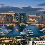 دبي للسياحة تعلن عن نصف مليون فرصة عمل في دبي بحلول 2020