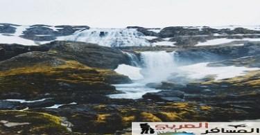 جمهورية ايسلندا