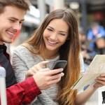 6 تطبيقات للهاتف ستنقذ حياتك إذا مرضت أثناء السفر