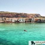 السفر الى ايطاليا تعرف على أنسب و أرخص وقت للسفر اليها