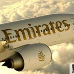 طيران الإمارات تطلق خدمة يومية بين دبي و عاصمة كمبوديا