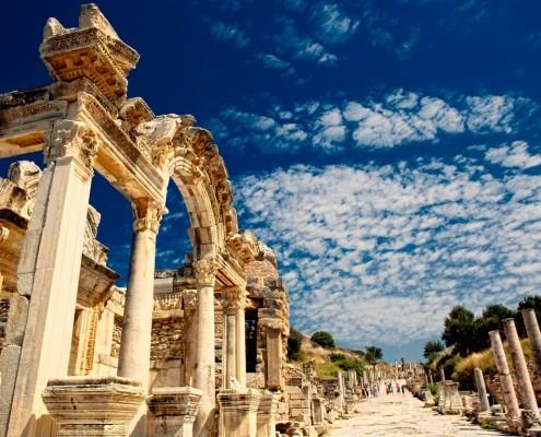 67e88043dedec السياحة في تركيا وتقرير مفصل عنها بالصور - المسافر العربي
