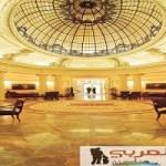 شاهد أفضل فنادق اسبانيا المميزة التي تناسب الميزانية
