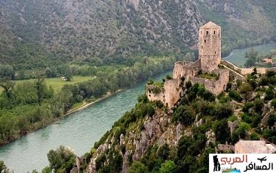 البوسنة و الهرسك