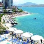 6 أشياء ممتعة يمكنك أن تستمتع بها فى ألبانيا