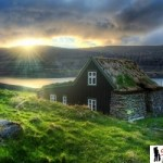 أفضل الأماكن التى يمكن زيارتها فى أيسلندا خلال فصل الصيف