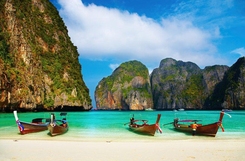 خليج فانغ نغا