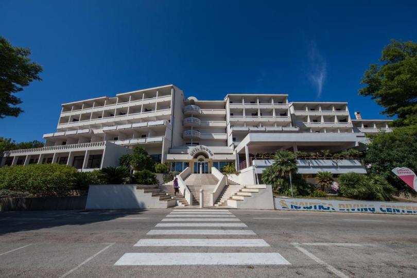 فندق أميسسا
