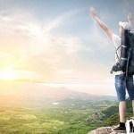 وجهات سياحية رخيصة و أمنة تناسب السفر منفرداً