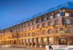 فنادق ليفربول