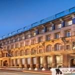 تعرف على أجمل فنادق ليفربول في انجلترا التى يمكنك الاقامة بها