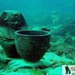 صور آثار غامضة موجودة حول العالم حيرت العلماء و السياح