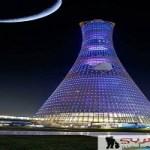 السياحة في قطر تستهدف استقبال 10 ملايين سائح سنويا بحلول 2030