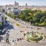 نصائح عملية للمسافر إلى مدريد
