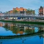 استكشف بالصور السياحة في دبلن الخلابة عاصمة أيرلندا