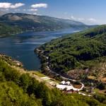 أفضل الأماكن للزيارة في مقدونيا