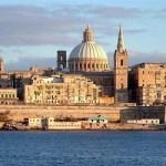 أفضل 10 اماكن لا تفوت زيارتها اثناء السياحة في فاليتا