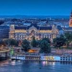 10 انشطة ترفيهية ممتعة لا تفوتك في فيينا النمسا