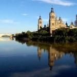 مناطق الجذب السياحي الأكثر شعبية في مدينة سرقسطة الإسبانية