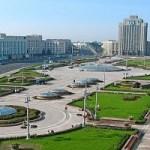 ماذا تفعل اثناء السياحة في مينسك بيلاروسيا ؟!