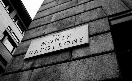 مونتي نابوليوني