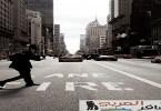 شوارع حول العالم