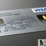 نصائح أساسية لكيفية استخدام البطاقات الائتمانية أثناء السفر
