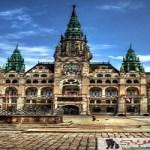 اليك أهم النصائح التى ستجعل رحلتك رائعة الى جمهورية التشيك