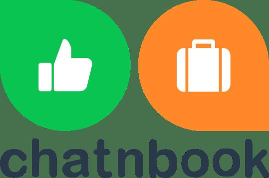 تطبيق Chatnbook