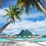 لماذا ننصحك بزيارة جزيرة بورا بورا هذا الصيف ؟