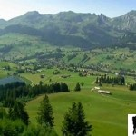 اماكن سياحية في سويسرا وانشطة ترفيهية مقترحة لصيف 2017