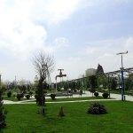 خشماز.. مدينة الطبيعة والاسترخاء في أذربيجان
