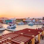 قبرص وكريت .. إيهما أفضل للزيارة هذا الصيف ؟