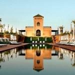 5 من أهم معالم مراكش المدينة المغربية الأصيلة
