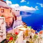 أسباب تجعل من اليونان أفضل وجهة للغوص في أوروبا