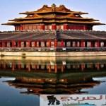 جولة حول اشهر المعالم و الأماكن السياحية في مدينة بكين