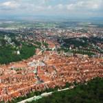 10 أسباب لزيارة رومانيا في عام 2017