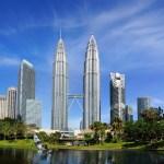 أهم الأماكن السياحية في كوالالمبور ماليزيا