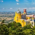 أجمل الأماكن السياحية التي تستحق الزيارة في البرتغال