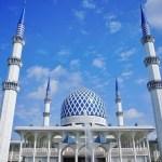 أجمل مساجد كوالالمبور التي ننصحك زيارتها في رمضان