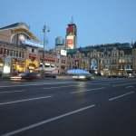 أفضل الأماكن السياحية في كييف أوكرانيا