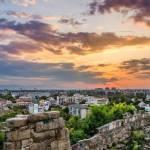 بلوفديف بلغاريا .. زيارة إلى أقدم المدن في أوروبا