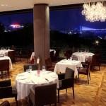تعرفوا على أفضل المطاعم في اسطنبول