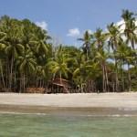 أفضل الجزر في بنما .. أحد أسعد البلدان على كوكب الأرض