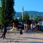 أفضل 10 أماكن للزيارة في البلقان