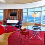 تعرفوا على أفضل الفنادق في موناكو