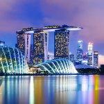 أسباب تدفعك للسفر إلى سنغافورة خلال رحلتك المقبلة