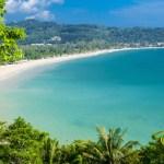 تعرفوا على أفضل الأماكن للزيارة في بوكيت تايلاند