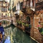 برنامج سياحي لزيارة البندقية في 24 ساعة